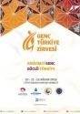 Ülkelerinin geleceğine yön vermek için bir araya gelen binlerce genç ,her yıl Genç Türkiye Zirvesi'nde buluşuyor.Zirvede ekonomiden eğitime, bilişimden kültüre kadar birçok farklı konuda düşünceler, projeler ve temenniler paylaşılacak.Sizde bu etkinlikte yer almak istiyorsanız bir göz atın deriz.Katılım için :http://www.gencturkiyezirvesi.org/