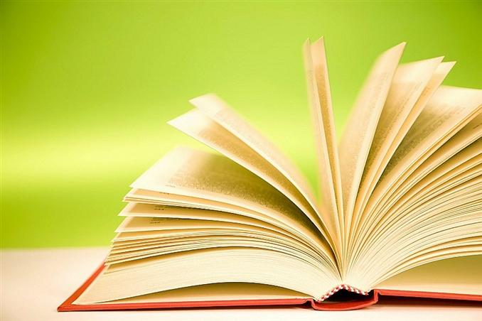 Bu fotoportumuzda, özellikle popüler bilim alanında, okumanızı tavsiye ettiğimiz kitapları sizlerle paylaşıyoruz.