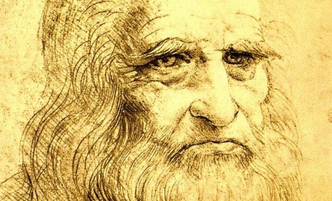 Mucit, bilim adamı, filozof, ressam… Da Vinci zekası ve yaratıcılığı ile icatları, yaptığı sanatsal çalışmaları ve düşünceleriyle yaşadığı döneme yön vermiştir. Da Vinci'nin icatlarını derlediğimiz foto galerimize gelin birlikte göz atalım.