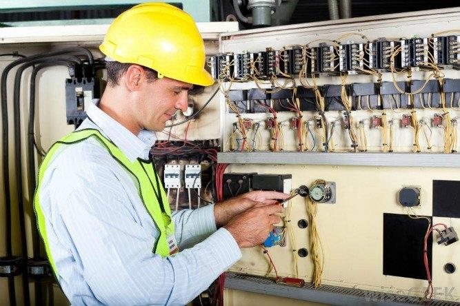 Sistemlerde kablolamanın hatalı yapılması, sürecin doğru işlememesine hatta tüm sürecin durmasına neden olabilmektedir. Bu nedenle kablolamanın doğru şekilde yapılması sistem verimi için önem taşımaktadır. Kablolamada en sık rastlanan 5 sorunu sizler için derledik.