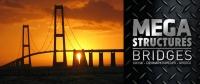 Mega Yapılar: Her bölümde dünyanın farklı yerlerine ve dünya genelinde ünlü olan inşaatlara gidilerek yapıların belirli yapım aşamaları inceleniyor. Program bu mega yapılarda çalışanların hayatlarını da gözler önüne sermekte.