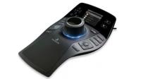 2. 3Dconnexion 3DX-700036 - Listemizin en pahalı ve en şekil ürünü. Kendisi mouse değil sanki bir kontrol paneli. Bu profesyonel mouseumuz bir navigasyon paneli bulunduruyor ve barındırdığı 20 tuş ile üst düzey bir deneyim veriyor. Çoğu yazılım ile uyumlu çalışan mouse, bütçeyi dert etmezseniz, size farklı bir deneyim sunabilir.