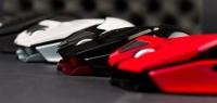 AutoCad; makine mühendisliği, inşaat mühendisliği ve mimarlık gibi çizim yapmayı gerektiren kişilerin yaygın olarak kullandığı profesyonel bir mühendislik tasarım yazılımıdır. Çizim programı olmasından dolayı tasarımcıların verimliliğini artırmak için piyasada birçok AutoCad için tasarlanmış Mouse bulunmaktadır. Bu galerimizde, satın alırken size yardımcı olacak bir araştırma yaptık ve alınmaya uygun en iyi AutoCad mouselarını sıraladık.   Siz de, listemizde olmayan ama iyi dediğiniz mouseları yorum olarak yazabilir ve ilgilenen okuyucularımıza yardımcı olabilirsiniz.