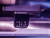 3D baskı endüstrisi çok hızlı bir şekilde büyümekte. Bu endüstride kullanılan maddelerde her geçen gün yeni bir gelişme yaşanıyor. 3D yazıcılarda; organik filamentler, metalik filamentler, karbon fiber filamentler, iletken filamentler ve naylon filamentler PLA/ABS tüketici yazıcılar dışında  kullanılabilecek dört farklı sıra dışı filamentlerdir. Sizler için bu filamentleri inceledik.