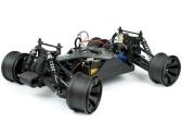 Karbon Fiber Filamentler: Karbon fiber bağlamada çok yönlü bir malzemedir ve 3D yazıcı meraklıları için tam bir biçilmiş kaftandır. Karbon fiber malzeme normal plastikten daha hafiftir.Bu özellik, mükemmel ağırlığı azaltmak ve quadcopter gibi projeler için çok önemlidir.