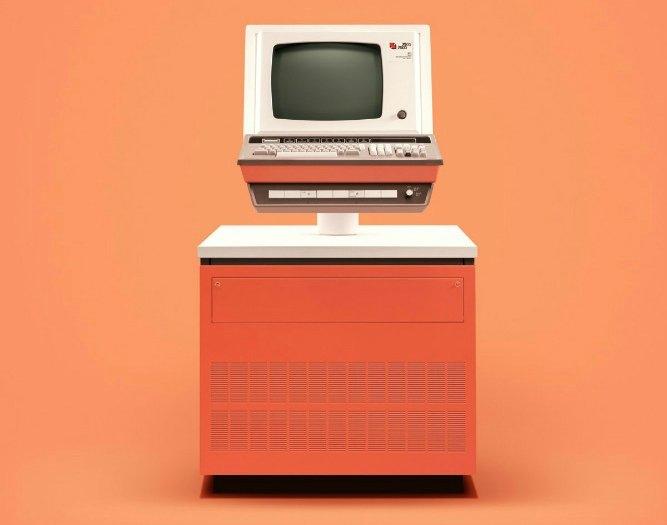 Bilgisayarlar günümüzün olmazsa olmazı haline geldi. Hatta artık cebimize sığacak durumdalar. Ancak eskiden durum pek de öyle değildi. Dünya'nın en eski 10 bilgisayarını sizler için derledik.