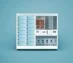 The Endim 2000: Doğu Almanya'da üretilen Endim 2000'den toplamda 20 bilgisayar üretildi. Hala çalışan modeli ise hala Dresden'deki Technische Sammlungen'de sergileniyor.