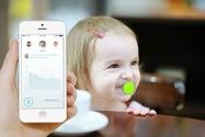 Bluetooth bağlantılı emzik: Özellikle küçük yaştaki çocukların, eşyalarını kaybetmesinden birçok aile şikayetçi olabiliyor. Bluetooth bağlantılı emzik ile cep telefonunuz arasında bağlantı kurarak emziği kolaylıkla bulabiliyorsunuz. Ayrıca bu emzik ile çocuğunuzun iç vücut ısısını öğrenebiliyorsunuz.