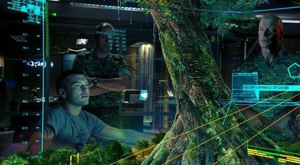 Holografik TV: Gelecekte LED'ler, HD TV'ler yerini holografik televizyonlara bırakacak. Yeni nesil TV, ekran boyutu ve kalitesi değil, daha çok görüntüleme alanıyla dikkat çekiyor. MIT araştırmacıları, saniyede 50 Gigapixels ile gerçek dünya gibi holografik görüntü oluşturabilen bir çip üzerinde çalışıyor.