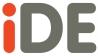 Hangi IDE'yi Kullanmalıyım?