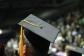 Üniversite Eğitimini Yarıda Bırakan 9 Girişimci