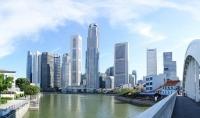 Singapur: Yenilenebilir enerjiyle tüm enerji ihtiyacını karşılayacak, temiz teknolojilere ev sahipliği yapacak ve sürücüsüz araçlar ile akıllı ulaşım sağlanacak.