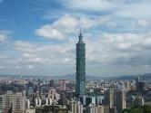 Taipei Tayvan: Taipei, endüstriyel tasarım konusunda uzakdoğu lideridir. Asus, MSI, Gigabyte ve Acer gibi teknoloji devleri Taipei'de bulunmaktadır.