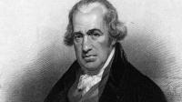 James Watt (1736 - 1819) İskoç mucit, makine mühendisi ve kimyagerdi. Ayrıca beygir gücü kavramını geliştirdi ve watt adı verilen SI birimi onun adını aldı. Watt, Thomas Savery'den ilham alarak bir atın bir değirmen çarkını bir saat içinde (veya dakikada 2.4 kez) 144 kez döndürebileceğini belirledi. Daha sonra beygir gücü için bir formül buldu.