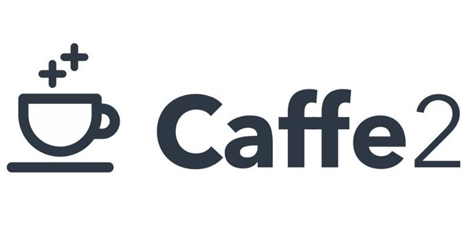 Caffe2, modüler olmayı ve derin öğrenmede fikirlerin ve deneylerin hızlı bir şekilde prototip edilmesini kolaylaştırmayı amaçlamaktadır. Bu modülerlik göz önüne alındığında, bir kez tanımlanmış bir modeliniz olduğunda ve ek performans ve ölçeklenebilirlik kazanmak istiyorsanız, nihai ürününüzde Python kullanmaya gerek kalmadan bu tür modelleri dağıtmak için saf C ++ kullanabilirsiniz.