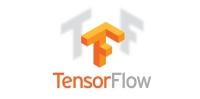 TensorFlow ™, veri akış grafikleri kullanarak sayısal hesaplama için açık kaynaklı bir yazılım kitaplığıdır. Grafik köşeleri, aralarında iletilen çok boyutlu veri dizilerini temsil ederken grafikteki düğümler matematiksel işlemleri temsil eder. Esnek mimari, hesaplamayı tek bir API ile bir masaüstü, sunucu veya mobil cihazdaki bir veya daha fazla GPU'ya dağıtılmasına olanak tanır. TensorFlow, makine öğrenimi ve derin sinir ağları araştırması yürütmek amacıyla Google'ın Makine araştırma organizasyonunda Google Brain üzerinde çalışan araştırmacılar ve mühendisler tarafından geliştirildi.