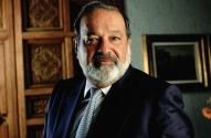 Carlos Slim: İnşaat mühendisi olan Carlos Slim, lisans derecesinden farklı bir alanda yaptığı çalışmalarla biliniyor. Carlos Slim; Telmex (Meksika'nın tek telefon şirketi), America Movil (Latin Amerika'nın en büyük mobil telekom şirketi), Samsung Mexico ve Grupo Carso'nun CEO'su ve başkanı. Yaklaşık serveti ise 67,1 dolar.