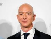 Jeff Bezos: En büyük e-ticaret platformunun Amazon'un kurucusu ve CEO'su, 112 milyar dolar servete sahip. Ayrıca Blue Origin'i de kuran Bezos, elektrik mühendisliği ve bilgisayar bilimleri bölümlerinden mezun.