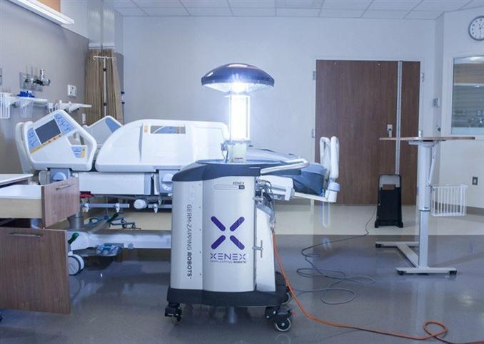 Tıbbi robotlar ile ameliyatlarda başarı oranı artıyor, hastaların iyileşme süreci kısalıyor ve doktorlar daha iyi bir eğitimden geçebiliyor. Bu yazımızda en iyi 5 tıbbi robotu derledik.