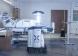 En İyi 5 Tıbbi Robot