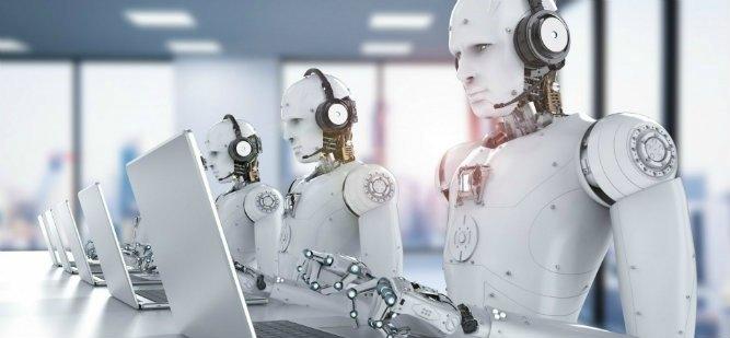 Farklı platformlar ve teknolojiler aracılığıyla, IT ve yapay zeka sistemleriyle etkili iletişim becerisi