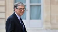Bill Gates: İlk programını 13 yaşında yazan Bill Gates, lisans eğitimini yarıda bıraktı. 1972'de Traf-O-Data adında ilk şirketini kurdu. 2014 yılında Microsoft'tan istifa etti. Dünyanın en zengin mühendisleri arasında ve yaklaşık olarak 110 milyar dolar servete sahip.