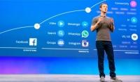 Mark Zuckerberg: Mark Zuckerberg, dünyanın en büyük sosyal platformlardan biri olan Facebook'u Harvard Üniversitesi'ndeki üniversite yurdunda kurdu. Zuckerberg, ikinci sınıftan sonra, kullanıcı kitlesi iki milyardan fazla insana ulaşan siteye konsantre olmak için üniversite eğitimini yarıda bıraktı. Dünyanın en genç milyarderlerinden biridir.