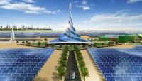 Yenilenebilir enerji kaynakları denilince ilk aklımıza gelen güneş panelleri, dünyada farklı uygulamalarla görsel şölen sunuyor. Bu fotoportta tasarımlarıyla en çok dikkat çeken 10 güneş paneli tarlasına göz atacağız.