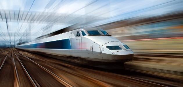 <p> Şimdiye kadar üretilmiş en hızlı trenlere yakından bakmaya ne dersiniz ?</p>