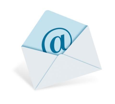 Hergün 247 Milyar E-posta gönderiliyor. Bunların yüzde 80'i (200 Milyar) Spam