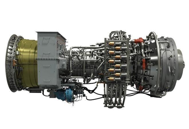 GE (General Elektrik) enerji alanında geliştirdiği, hızlı, esnek ve doğal gaz ile çalışan enerji üretimi ile büyümeye ve gelişmeye olanak sağlayacak en son ürününü açıkladı. <br/><br/><p> </p>