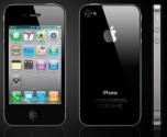 iPhone 4<br/><br/>Bir önceki iPhone'a göre 3 gram daha ağır olan ve Apple A4 iÅŸlemcisiyle dikkat çeken iPhone 4, 960x640 piksel çözünürlüğünde görüntüyü ekrana yansıtabiliyor. 3G, WiFi, Bluetooth gibi teknolojileri destekleyen cihazın 5 megapiksel dahili kamerası bulunuyor. Ön yüzde bulunan kamera sayesinde ise görüntülü görüşme yapılabiliyor.