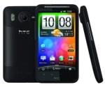 HTC Desire HD<br/><br/>164 gram ağırlığında olan HTC Desire HD, 4.3 inç'lik bir ekrana sahip. 480x800 WVGA ekran çözünürlüğüne sahip olan telefon, Android 2.2 işletim sistemiyle çalışıyor. 1.5 GB'lık dahili hafızasının yanında microSD hafıza kartı yuvası ile hafıza artırılabiliyor.
