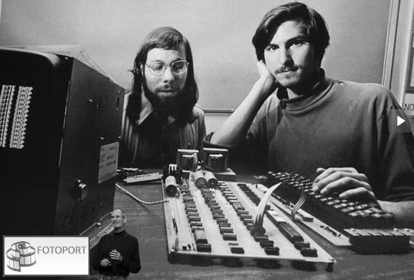 Apple'ın kurucularından milyarder işadamı Steve Jobs, tedavi gördüğü ABD'nin California eyaletinde yaşama veda etti. Kısa bir süre önce kanser nedeniyle Apple'ın CEO'luk görevini terk eden Jobs, 56 yaşındaydı. <br/><br/><p> </p>