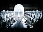 <p>Robot teknolojilerinin kullanımı günlük hayatta ve sanayide hızla artıyor. Bunun yanı sıra askeri alanda da savunma ve stratejik üstünlük için kullanılmaya başlandılar. Ae2Project'den  H.Serhat Gül tarafından incelemeye alınan bu savaş makinelerini gelin daha yakından inceleyin.</p>