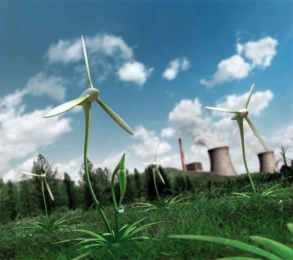 2010 yılında yenilenebilir enerji üzerine gerçekleştirilen çalışmalardan en iyi 10'u sizler için derledik. <br/><br/><p> </p>