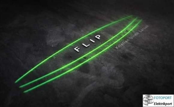 Flip Phone<br/><br/><br /><br/><br/>İşte Kristian Ulrich Larsen, Ewa Sendecka, Jeppe Vestergard and Victoria Kusk tarafından 6 haftada yapılan Flip Phone'un prototipi! <br/><br/><p> </p>