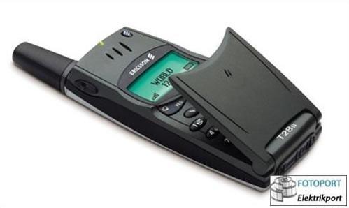 T28<br/><br/>Japon teknoloji devi Sony, cep telefonu üreticisi Sony Ericsson'ı tamamıyla kontrolüne aldı. <br/><br/><p> </p>