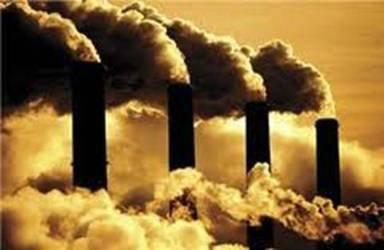 Fosil Yakıtla Üretim Yapan Tesislerin İyileştirilmesi: Fosil yakıtların dünyamıza zararları oldukça büyük. Ancak bu yakıtlardan hemen vazgeçmek pek kolay olmayacak. Bu yüzden fosil yakıt tesislerinin 21. Yüzyıl şartlarına göre modernize etmek ve öyle kullanmak gerekecek.