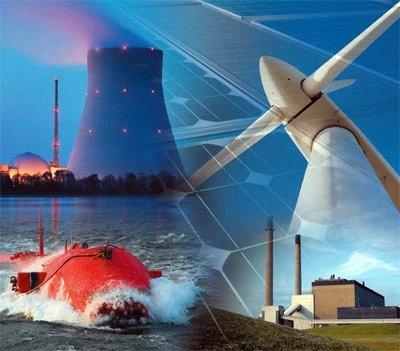 Enerji hiç şüphesiz 21. Yüzyılın da en kilit oyuncularından olmaya devam edecek. Ülkemizde de enerji yatırımları giderek artan bir biçimde ekonomide ağırlığını koymaya başladı. Tahminler birkaç yıl içinde enerjinin ekonomin en ağır topu olması yönünde. Peki enerjinin en ağır topları neler?