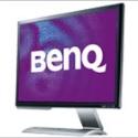 BenQ V2400W LCD Monitör