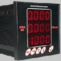 EMA 96 Enerji ve Harmonik Analizörü
