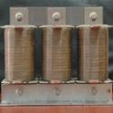 Anti Harmonik Reaktörler