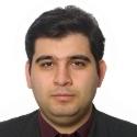 Mehmet Tosuner