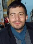 Raşit Dursunoğlu