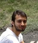 Tayfur Kaçdıoğlu
