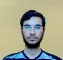 C.Yusuf TAŞ