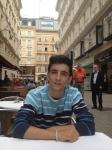 Samet Metin Karaman