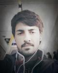Giray Hakan