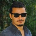 Çağdaş Ozan Pamuk